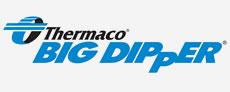 Logo Big Dipper