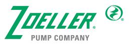 Logo Zoeller